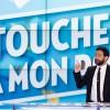 Touche Pas à Mon Poste : vie et mort du buzz
