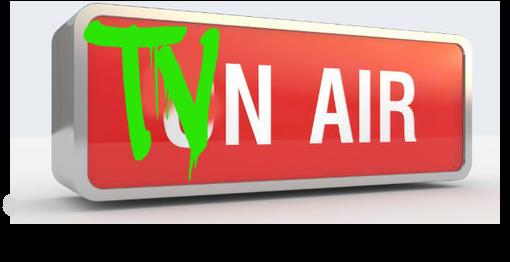 Tvnair Logo
