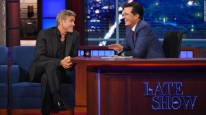 150909075125-late-show-colbert-0909-super-169