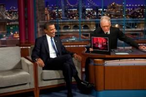 barack_obama_late_show